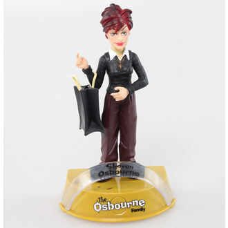figurine Sharon Osbourne - NS318