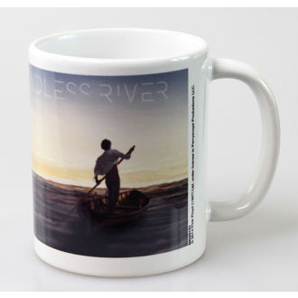 cup Pink Floyd - The Endless River - PYRAMID POSTERS - MG23131