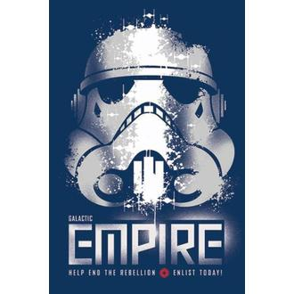 poster Star Wars - Rebels - PYRAMID POSTERS - PP33441