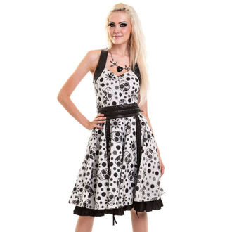 dress women VIXXSIN - Everwake, VIXXSIN