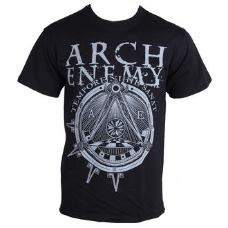 t-shirt men Arch Enemy - Symbol / War Eternal - ART WORX - 187763
