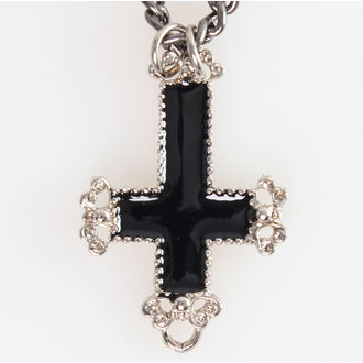 necklace Cross - PSY212