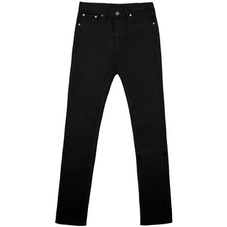 pants men KILLSTAR - Crue - Black