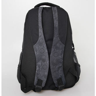 backpack AC / DC - PL16AC