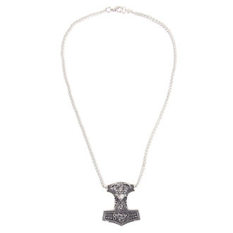 necklace Thor - PSY213
