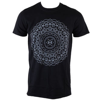 t-shirt metal men's Bring Me The Horizon - Kaleidoscope - ROCK OFF - BMTHTS29MB