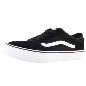 low sneakers men's - Rowley PRO - VANS - VSDQ9X1