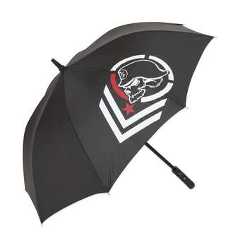 umbrella METAL MULISHA - Rapid, METAL MULISHA