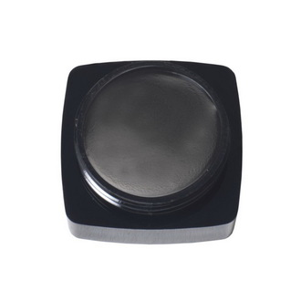 eye shadows (cream) STAR GAZER - Black - SGS197