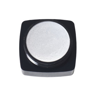 eye shadows (cream) STAR GAZER - Silver - SGS197