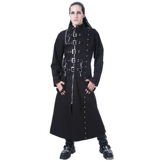 coat men's DEAD Threads - MJ8899