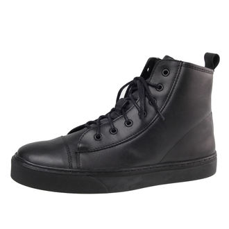 boots men ALTER CORE - 7 eyelets - Czad