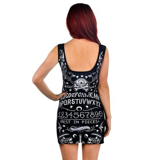 dress women TOO FAST - Bettie, TOO FAST