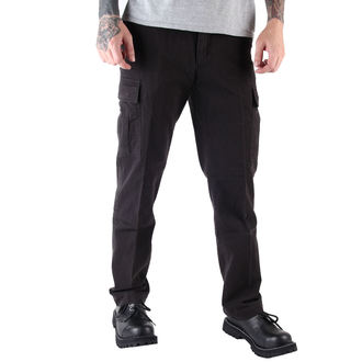 pants men ROTHCO - Vintage - Cargo - 4879