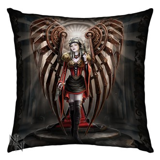 pillow Avenger - B0279B4