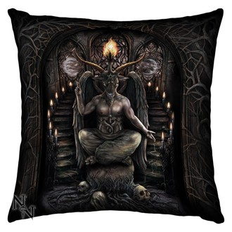 pillow Baphomet - B1353D5