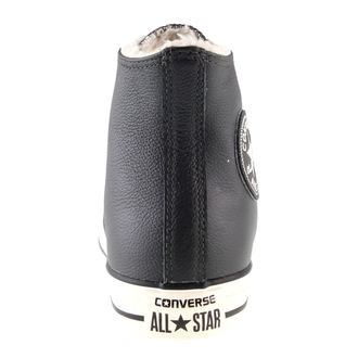 winter boots - Chuck Taylor All Star Seasonal - CONVERSE - C149725