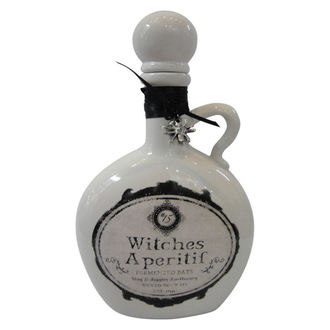 bottle Witches Aperitif - D0656B4