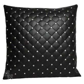 pillow Rhinestone