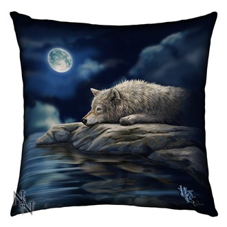 pillow Cushion - Quiet Reflection - NOW7022
