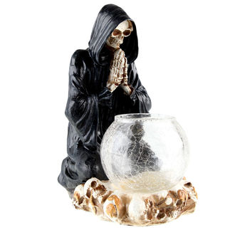 candlestick Reapers Prayer - U0053A3