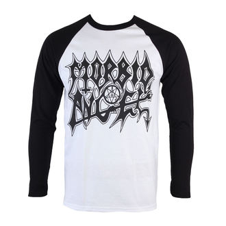 t-shirt metal Morbid Angel - - RAZAMATAZ, RAZAMATAZ, Morbid Angel