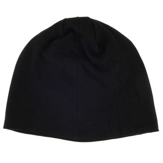 beanie Avenged Sevenfold - Shield - RAZAMATAZ - JB057