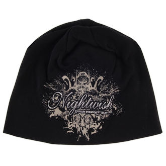 beanie Nightwish - Endless Forms - RAZAMATAZ, RAZAMATAZ, Nightwish