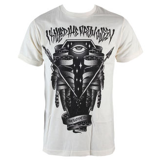 t-shirt metal men's I Killed The Prom Queen - Beloved Coffin - KINGS ROAD, KINGS ROAD, I Killed The Prom Queen
