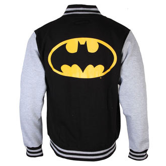 sweatshirt (no hood) men's Batman - The Dark Knight - NNM, NNM, Batman