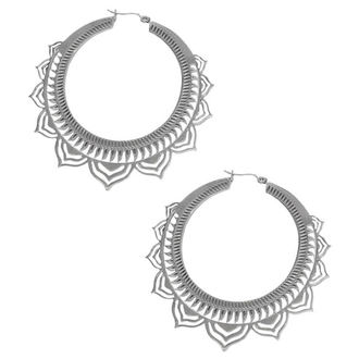 earrings KILLSTAR - Kali - KIL098