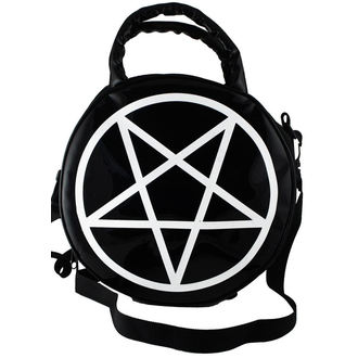 handbag KILLSTAR - Pentagram