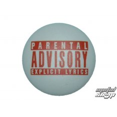 badge small  - Parental Advisory Explicit Lyrics 22 (006)
