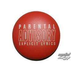 badge small  - Parental Advisory Explicit Lyrics 22 (005)