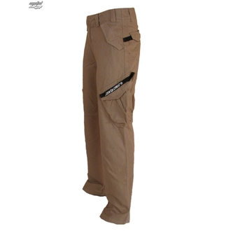 pants men SANTA CRUZ - Glock