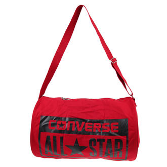 bag Converse - Legacy Barrel - RED - 10422C-642