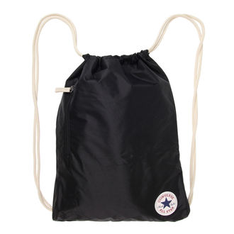 bag Converse - Core Cinch - BLACK