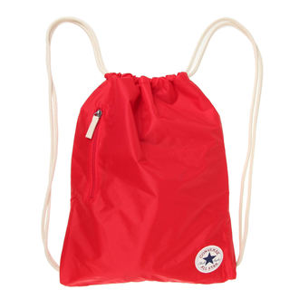 bag Converse - Core Cinch - RED - 13634C-600
