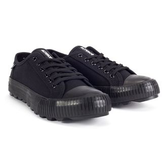 low sneakers - Rodan D - ALTERCORE - ALT004