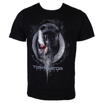 film t-shirt men's Terminator - - LEGEND - LEG001