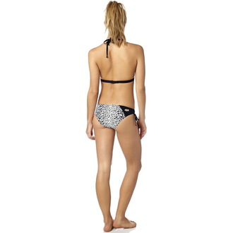 swimsuits women Fox - Speed - Black