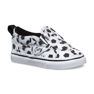 low sneakers children's - VANS, VANS