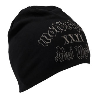 beanie Motörhead - Bad Magic - RAZAMATAZ - JB078