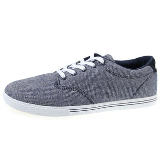 low sneakers men's - Lighthouse - GLOBE - GBLIGHTHS-13241