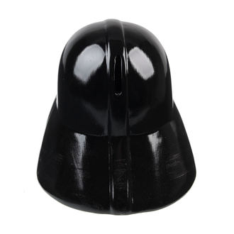 box Star Wars - Darth Vader