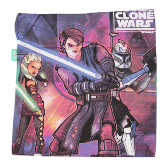bedding to pillow Star Wars - Anakin - Bravado EU - CW001P