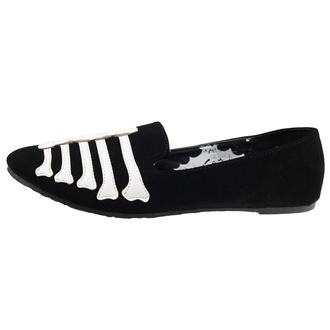 low sneakers women's - IRON FIST, IRON FIST