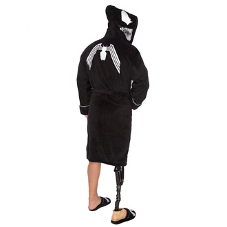 Bathrobe Venom - Marvel, NNM, Marvel Comics