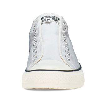 low sneakers - Chuck Taylor All Star Slip - CONVERSE - C151213