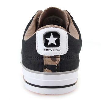 low sneakers - Star Player - CONVERSE - C151304